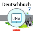 Unterrichtsmanager : Vollversion - online und als Download