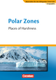 Polar Zones - Places of Harshness