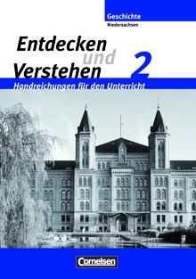 Reformation - Arbeitsblätter (alle Altersstufen) | Cornelsen