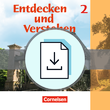 Kopiervorlagen als Download