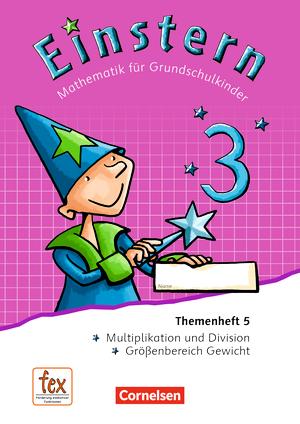 book of ra geschichte