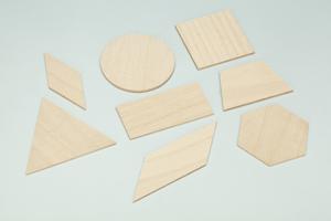 wie hei t diese geometrische form mathematik. Black Bedroom Furniture Sets. Home Design Ideas