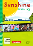 Sunshine Stories : Video-DVD