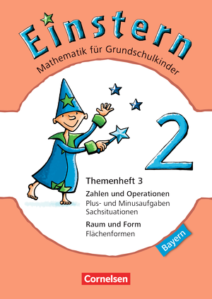Themenheft 3