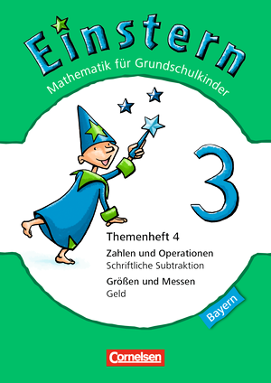 Themenheft 4