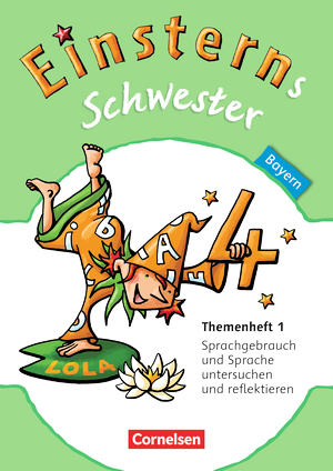 Themenheft 1
