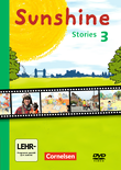 Sunshine :: Early Start Edition - Neubearbeitung : Stories : Video-DVD