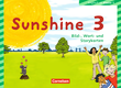 Sunshine :: Early Start Edition - Nordrhein-Westfalen : Bild-, Wort- und Storykarten