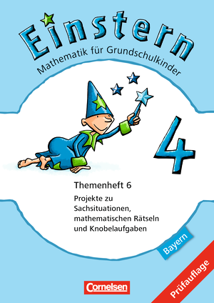 Themenheft 6