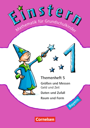 Themenheft 5