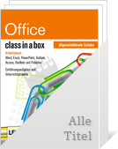 Bild class in a box:Microsoft Office 2010