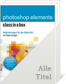 Bild class in a box:Adobe