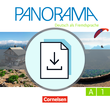 Panorama : Einstufungstest als Download