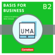 Basis for Business :: Fourth Edition : Unterrichtsmanager : Vollversion - online und als Download
