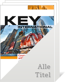 Bild Key:Internationale Ausgabe