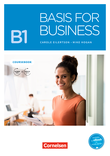 Basis for Business :: New Edition : Kursbuch mit Audios und Videos als Augmented Reality