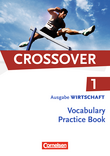Crossover :: Wirtschaft : Vocabulary Practice Book