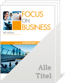 Bild Focus on Business:Nordrhein-Westfalen