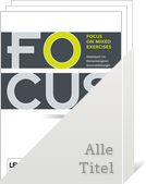 Bild Focus on Mixed Exercises:Second Edition