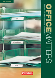 Office Matters :: Third Edition : Schülerbuch
