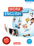Work with English :: 4th Edition - Baden-Württemberg : Schülerbuch