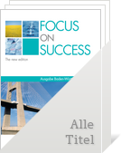 Bild Focus on Success - The new edition:Baden-Württemberg
