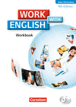 Work with English :: 4th Edition - Baden-Württemberg : Workbook mit CD-Extra
