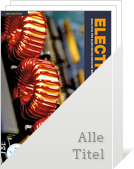 Bild Electricity Matters:Third Edition