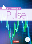 Pulse :: Business Pulse : Schülerbuch