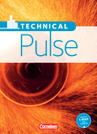 Pulse :: Technical Pulse : Schülerbuch