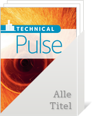 Bild Pulse:Technical Pulse