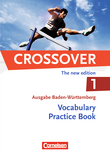 Crossover :: Baden-Württemberg : Vocabulary Practice Book