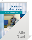 zahnmedizinische fachangestellte sch lerbuch leistungsabrechnung in der zahnarztpraxis mit. Black Bedroom Furniture Sets. Home Design Ideas