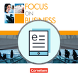Focus on Business :: Nordrhein-Westfalen : Schülerbuch als E-Book