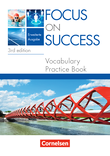 Vocabulary Practice Book