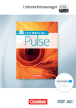 Pulse :: Technical Pulse : Unterrichtsmanager : Vollversion auf DVD-ROM