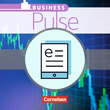 Pulse :: Business Pulse : Schülerbuch als E-Book