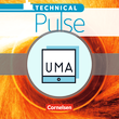 Pulse :: Technical Pulse : Unterrichtsmanager : Vollversion - online und als Download