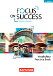 Focus on Success - 5th Edition :: Soziales : Vokabelheft