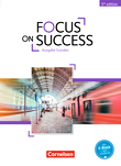 Focus on Success - 5th Edition :: Soziales : Schülerbuch