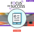 Focus on Success - 5th Edition :: Soziales : Schülerbuch als E-Book