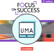 Focus on Success - 5th Edition :: Soziales : Unterrichtsmanager : Vollversion - online und als Download