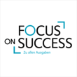 Focus on Success - 5th Edition :: Baden-Württemberg : Vokabeltrainer-App : Erhältlich im App-Store
