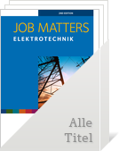 Bild Job Matters:2nd edition