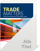 Bild Matters - International Edition:Trade Matters