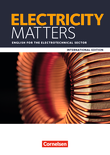 Matters - International Edition :: Electricity Matters : English for the Electrotechnical Sector : Schülerbuch