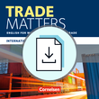 Matters - International Edition :: Trade Matters : English for Wholesale and Foreign Trade : Handreichungen für den Unterricht als Download