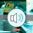 Hotel Matters : Audio-Dateien als Download