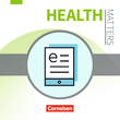 Health Matters :: Third Edition : Schülerbuch als E-Book