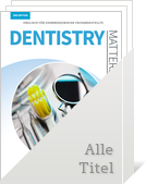 Bild Dentistry Matters:Second Edition